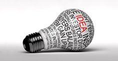 #Startup italiane Vs investitori stranieri. Ecco l'#Italia delle #idee e delle nuove opportunità di #lavoro. 3 esempi di #startup #madeinitaly