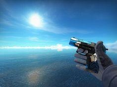 P2000 ¦ Handgun Handgun, Spaceship, Counter, Sci Fi, Weapon, Space Ship, Science Fiction, Spacecraft, Guns