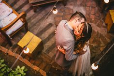 Casamento - Fotógrafo de Casamento São Paulo SP, fotos e fotografia de casamento