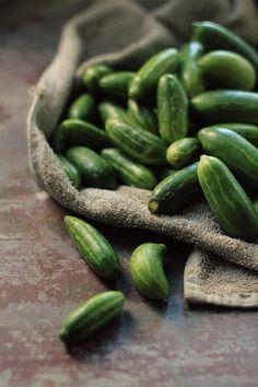 ❦fitoenergética - légumes