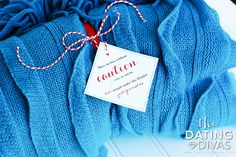 Cuddle Car Kit Blanket With Tag