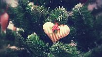 Christmas decorations na Stylowi.pl