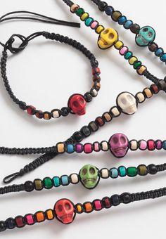 Men's jewellery from Talbot Fashions. www.talbotfashions.com