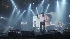 150308 -STARLIGHT- [DIAMOND] - CNBLUE Cut Cn Blue, Jung Yong Hwa, Kpop, Japan, Diamond, Concert, Videos, Youtube, Musica