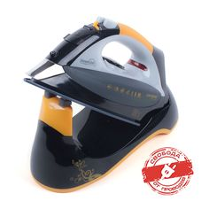 Cheap steam iron, Buy Quality iron steam iron directly from China iron steam Suppliers: Steam iron Endever Laundry Appliances, Home Appliances, Ferro A Vapor, Iron Steamer, Steam Iron, Steamers, Irons, Inventions, Cleaning
