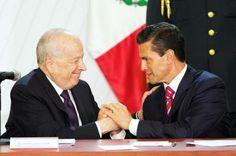 La IP mexicana invertirá 27,450 mdd en el país | El Economista