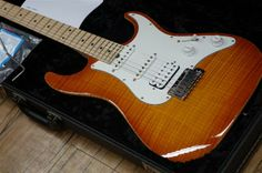 Suhr Pro Series S4 | 31jt Bass, Porn, Music Instruments, Guitars, Lowes, Musical Instruments, Double Bass