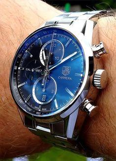 4eba961e44e I cherish men  watch  amazing  love  buy  newwatch  amazon Relógios