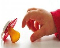 Βρεφανάπτυξη - OneClickPharmacy.gr | Παραφάρμακα