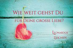 Jo Berger: Leserobe: Ein Roman über die Liebe, über Mut und ....