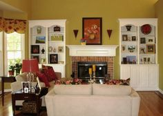 Image Result For Country Home Decorating Ideas Country Living At Its Finest