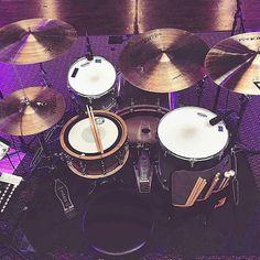 @Regrann from @drumset_up -  Wood hoop snare  Featured  @j_agui  #drum#drums#drummer#drummerboy#drumset#drumkit#drumporn#drumline#drummergirl#recordingstudio#musico#baterista#instadrum#drumming#percussion#percussionist#beat#drumsoutlet#tama#DWdrums#ludwig#sjcdrums#gretsch#Bateria#pearl#drumlife#drumdrumdrum#sessiondrummer#drumsticks by jjfatboy87
