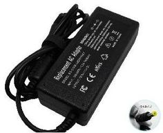 http://www.laptopbatterysale.co.uk/charger/sony-vgp-ac10v10-ac-adapter.html Sony VGP-AC10V10 AC Adapter|Sony VGP-AC10V10 Charger UK