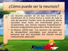 neurosis-3-728.jpg (728×546)