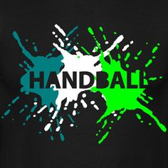 3 Splash Handball Männer T-Shirt Royalblau The concept of sport is an activity that emerges T Shirt Designs, Yoga Routine, Physical Activities, Fun Activities, Mcat Study Tips, Beauty And The Beast Wallpaper, Handball Players, Famous Sports, Sport One