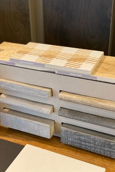Always ask for the finishing pieces and remember there is more than just tile trim. Selected correctly they will add longevity and beauty to your finished space 😀 These are just some of the ideas of whats available Call us Step Treads, Tile Trim, Classic Bathroom, Home Again, Bath Remodel, Tile Design, Wall Tiles, Beautiful Homes, Restoration