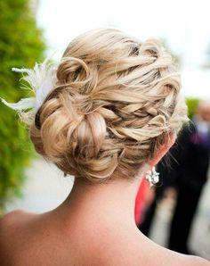 2016-gelin saç modelleri-gelin başı-wedding hairstyles-prom hairstyles-bridal hairstyles-wedding hair-gelin saçı modelleri (1) bun hairstyles