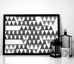 ILOBAHIE_PLAKAT_graf 007 - ILOBAHIE - Fotografia czarno-biała