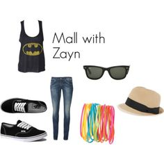 Find images and videos about one direction, outfit and zayn malik on We Heart It - the app to get lost in what you love. One Direction Fashion, One Direction Outfits, New Outfits, Cute Outfits, Fashion Outfits, Womens Fashion, Zayn Malik Style, One Direction Preferences, Polyvore Outfits