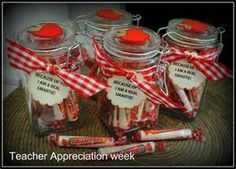 Teacher Appreciation gifts by jhagfeldt - Cards and Paper Crafts at ...