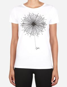 iriedaily - Blowball Tee