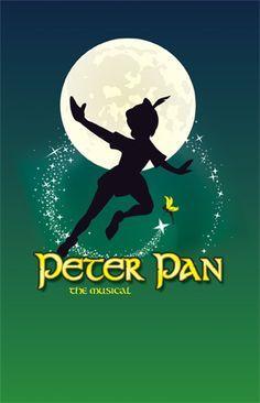 PETER PAN on Pinterest
