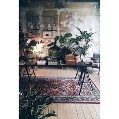"Polubienia: 1,958, komentarze: 8 – THE SAVAGE REPORT (@the.savage.report) na Instagramie: ""HARMONY #interiordesign #interior #home #menswear #blogger #festival #happy #thesavagereport #men…"""