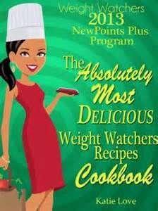 weight watchers recipes with points - Yahoo! Image Search Results