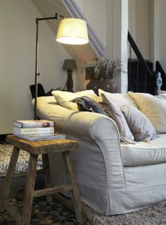 #Living Room - #Home