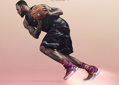 The finishline shoes are especially built for games that too under low costs which works only with finishline coupons online codes.