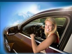 Car Insurance Quotes For 25 Year Old Women, Female – Things To Know About Under 25 Auto Insurance Shop Insurance, Auto Insurance Companies, Health Insurance Policies, Car Insurance Rates, Insurance Broker, Cheap Car Insurance, Insurance Quotes, Getting Car Insurance, Safety Cover