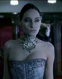 amelia underworld costume - Buscar con Google