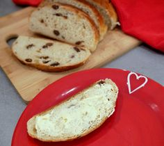 Christmas Bread, Christmas Baking, Food And Drink, Tips, Holiday Bread, Christmas Cookies, Counseling
