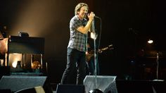 "Watch Pearl Jam cover Eagles of Death Metal's ""I... – Rolling Stone"