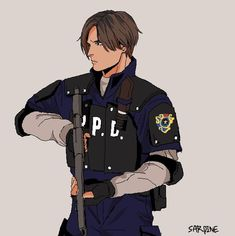 pixiv is an illustration community service where you can post and enjoy creative work. A large variety of work is uploaded, and user-organized contests are frequently held as well. Resident Evil 4 Ashley, Carlos Resident Evil, Resident Evil Anime, Resident Evil Girl, Resident Evil 3 Remake, Kaito, Leon S Kennedy, Evil Art, The Evil Within