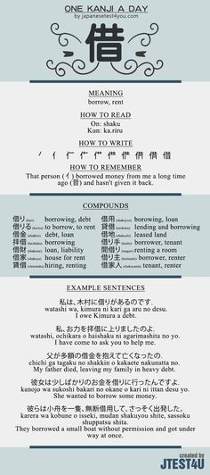 how to learn kanji fast
