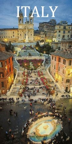 I also studied abroad at Lumsa University, Rome.