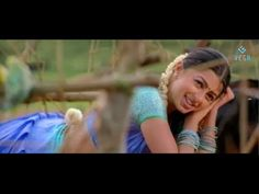 Okkadu Telugu Movie : Nuvvemaya Chesavo Video Song
