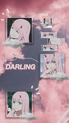 Pink Wallpaper Anime, Sailor Moon Wallpaper, Anime Scenery Wallpaper, Anime Artwork, Wallpaper Iphone Cute, Cartoon Wallpaper, Yandere Anime, Otaku Anime, Anime Manga