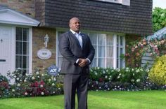 #ADT Stresses #Smart #Security in New #Campaign. #IamADT #AdAge #StaySafe #DontCompromiseOnSecurity #AlwaysThere #IveGotThis #SmartandSafe #SmartHome #SafeHome