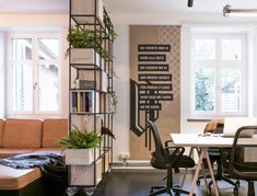 Interior Design, Coworking Space Coworking Space, Interior Inspiration, Cozy, Interiors, Interior Design, Nest Design, Home Interior Design, Interior Designing, Home Decor