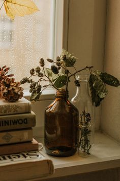 Brown Aesthetic, Aesthetic Vintage, My New Room, My Room, Aesthetic Room Decor, Aesthetic Themes, Aesthetic Collage, Aesthetic Design, Picture Wall