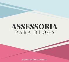Todo blogueiro profissional tem como principal objetivo o crescimento do seu blog e o reconhecimento do seu trabalho. Muitos conseg...
