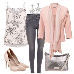 Party Outfits: Bali bei FrauenOutfits.de