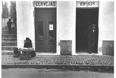 Nazare, 1958. Gerard Castello-Lopes