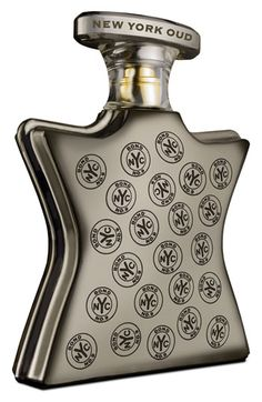 Bond No. 9 'New York Oud' Eau de Parfum available at #Nordstrom #Pow