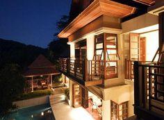 4 Bedroom House for sale in Zimbali Coastal Estate, Zimbali Coastal Estate R 18500000 Web Reference: P24-100370261 : Property24.com