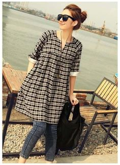 Frock Fashion, Fashion Dresses, Style Fashion, Cheap Fashion, Fashion Women, Fashion Edgy, Fashion Black, Fashion Design, Fashion Clothes