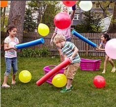 .Kids game