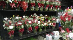 Don't forget our Valentine today! americasflorist.com